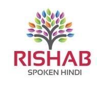Vijaya K. Hindi Language trainer in Chennai