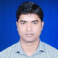 Gopal Jha photo