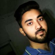 Gaurav S. photo
