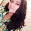 Krishnaveni K photo