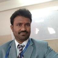 Arun photo