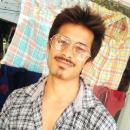 Vamshi Krishna photo