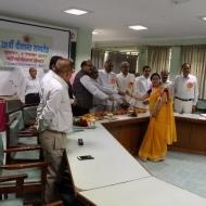 Dr. Samridhi Sharma photo