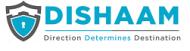 Dishaam Academy .Net institute in Ghaziabad