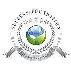 Success Computer Educational Insititute C Language institute in Delhi