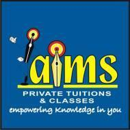 Aims Private Tuitions Engineering Entrance institute in Mumbai
