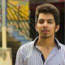Akshay Sabras photo