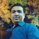 Anup Kumar Jana photo