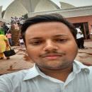 Mridul Tiwari photo