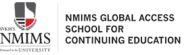 Nmims Global Access School photo