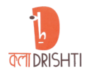 Kala Drishti photo