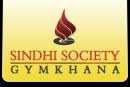 Sindhi Society Gymkhana photo