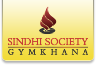 Sindhi Society Gymkhana Self Defence institute in Mumbai
