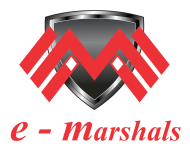 E-marshals Ethical Hacking institute in Hyderabad