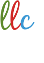 LONDON LEARNING CENTRE photo