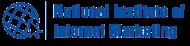 National institute internet marketing Digital Marketing institute in Delhi