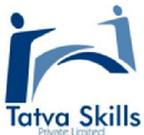 Tatva Skills Private Limited photo