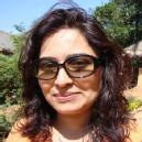 Moumita R. photo