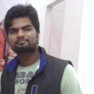 Vivek Kumar Class 9 Tuition trainer in Gurgaon
