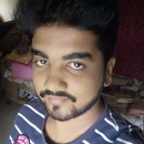 Kaustubh A. Vikhankar photo