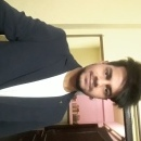 Shubham Soni photo