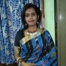 Punam R. photo