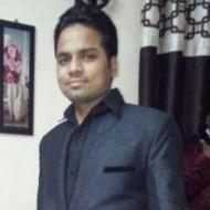 Hari Om Kori Bank Clerical Exam trainer in Ghaziabad