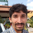 Anand photo