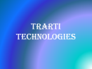 Trarti Technologies photo