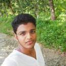 Varun Ponnappan photo