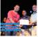 Amardeep Hindi Diction and Acting Classes Acting institute in Mumbai