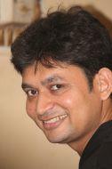 Abhirang A Real School Of Acting Acting institute in Mumbai