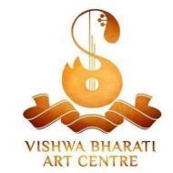 VISHWA BHARATI ART CENTRE Vocal Music institute in Delhi