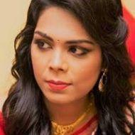 Pousali M. BA Tuition trainer in Pune