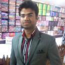 Ravi Kumar Gupta photo