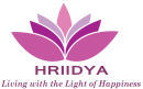HRIIDYA photo