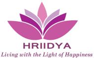 HRIIDYA Crystal Healing institute in Ghaziabad