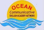 OCEAN Personality Development institute in Sindhanur