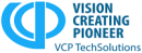 Vision Creating Pioneer photo