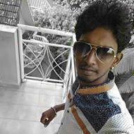 Akhil Raj Choreography trainer in Kochi