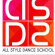 ALL STYLE DANCE SCHOOL photo
