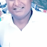 Atul Kashyap C++ Language trainer in Delhi