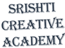 Shristi Creative Academy photo