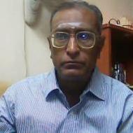 Harendran Bala photo
