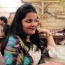 Neha Agarwal photo