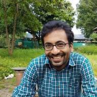 Yogesh Jadhav photo