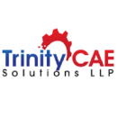 Trinity Cae Solutions photo