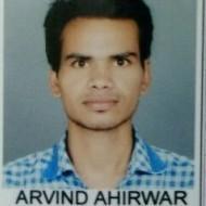 Arvind Ahirwar photo