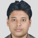 Abhishek Mishra photo