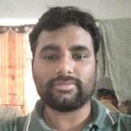 Ganesh G BSc Tuition trainer in Hyderabad